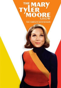 The Mary Tyler Moore Show S06E17