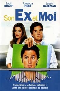 Son ex et moi (2006)