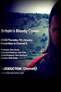 Britain's Bloody Crown S01E04