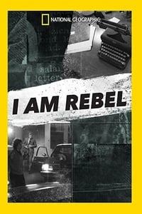 I Am Rebel S01E03