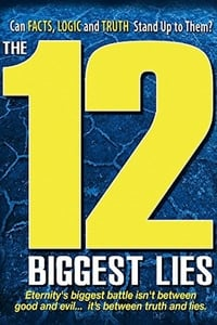 The 12 Biggest Lies (2010)