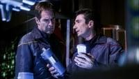 Star Trek: Enterprise S03E07