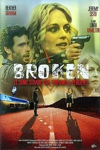 copertina film Broken+-+Ci+sono+strade+che+portano+a+perderti 2006