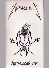 Metallican Vid