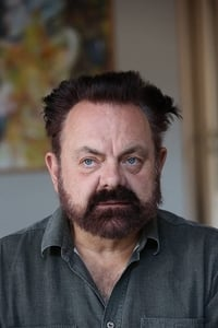 Václav Krejčí