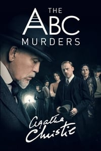 The ABC Murders 1×3