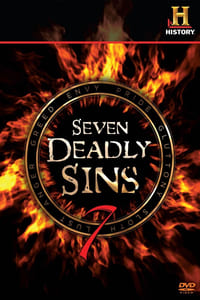 copertina serie tv Seven+Deadly+Sins 2008