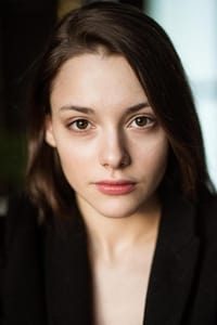 Aleksandra Drozdova