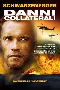 copertina film Danni+collaterali 2002