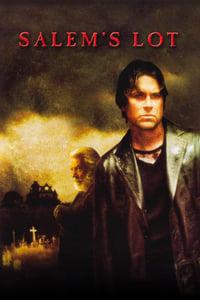 copertina serie tv Le+Notti+di+Salem 2004