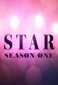 Star 1×1