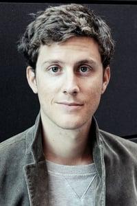 Tim Schwarzmaier