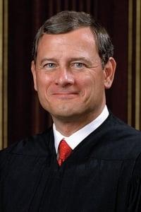 John G. Roberts Jr.