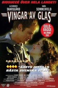 Wings of Glass