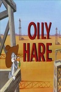 Oily Hare