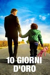 copertina film 10+giorni+d%27oro 2012