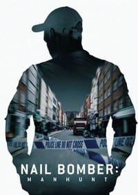 VER David Copeland: El hombre que aterrorizó Londres Online Gratis HD