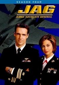 S04 - (1998)