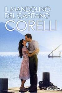 copertina film Il+mandolino+del+capitano+Corelli 2001