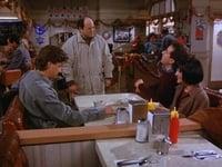 Seinfeld S06E10