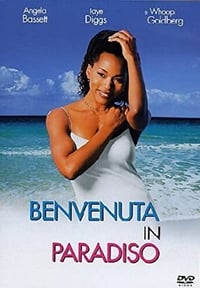copertina film Benvenuta+in+paradiso 1998