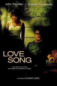 Love Song (2004)