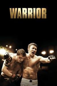 La última pelea / Warrior (2011)