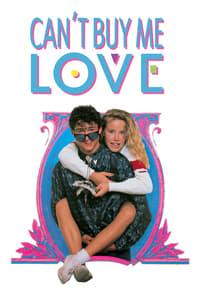 copertina film Playboy+in+prova 1987