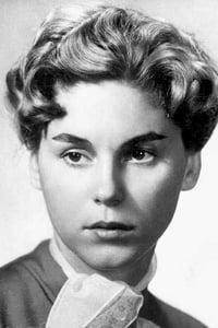 Emilia Radeva