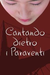 copertina film Cantando+dietro+i+paraventi 2003