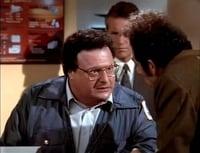 Seinfeld S09E05