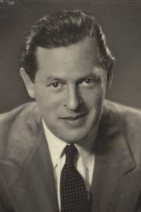 Louis Borel