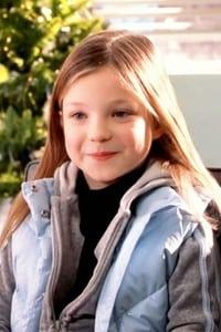 Lydia Lawson-Baird