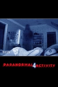 copertina film Paranormal+Activity+4 2012