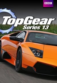 Top Gear S13E05