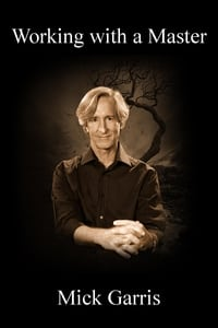 Working with a Master: Mick Garris