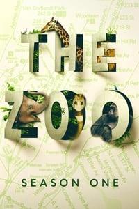 The Zoo S01E07