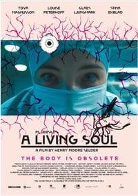 A living soul (2014)