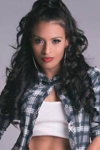 Thea Trinidad