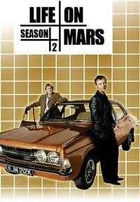 Life on Mars S02E07