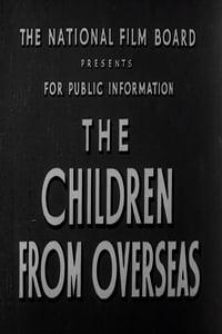 Children from Overseas (1940)