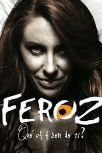 Feroz (2010)