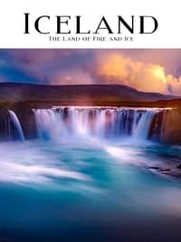 """""""Wildest Arctic"""" Iceland: Land of Fire and Ice (2013)"""