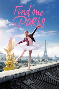 copertina serie tv Cercami+a+Parigi 2018
