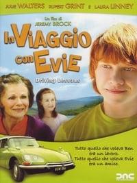 copertina film In+viaggio+con+Evie 2006