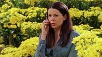 Gilmore Girls S01E21