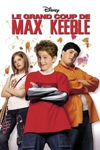 Le grand coup de Max Keeble (2001)