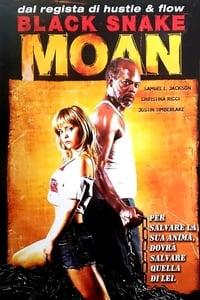 copertina film Black+Snake+Moan 2006