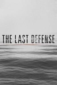 The Last Defense S01E06