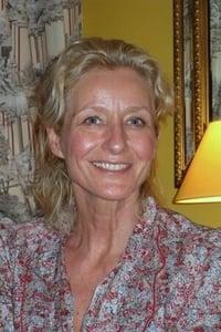 Christine Paris